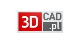3DCAD.PL
